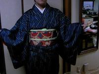 29hatugamakimono_1